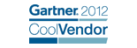 Gartner 2012 Cool Vendor - Lingotek
