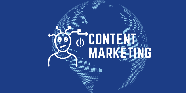 The Challenges of Content Marketing in a Global Market