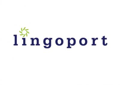 Lingoport