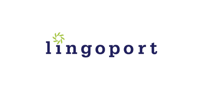 Lingoport