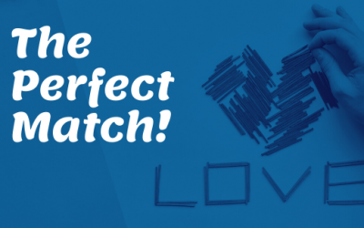 The Perfect Match: Choosing the Right Linguist for Your Business Marketing