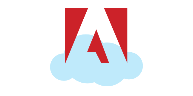 adobe cloud translation